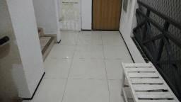 Apartamento no Cond. T. Neto Ilhotas em Teresina-PI