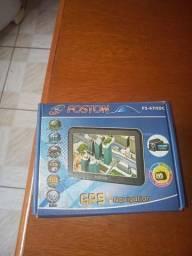 Gps fostom modelo fs470dc