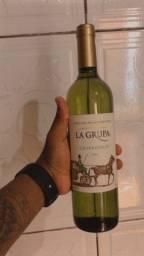 Vinhos IMPORTADOS