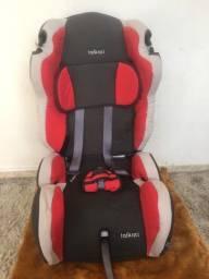Cadeira de carro INFANTI