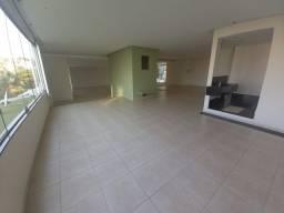 Título do anúncio: Casa à venda com 5 dormitórios em Vila paris, Belo horizonte cod:701164