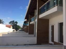 Casa 88m², 2 suítes, em Condomínio, Bairro Bom Retiro, Centro de Itaboraí - RJ
