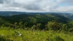 Terra em Monte do Carmo Tocantins de 7,95 alq ou 38,49 ha