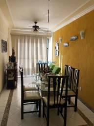 Murano Imobiliária aluga apartamento de 2 quartos na Praia de Itapoã, Vila Velha - ES