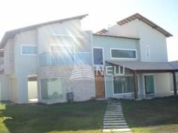 Casa, Interlagos I, Vila Velha-ES