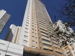 Apartamento à venda com 5 dormitórios em Jardim goiás, Goiânia cod:NOV235500