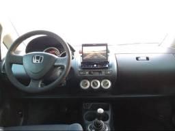 Honda FIT Flex 2008/2008 - 2008