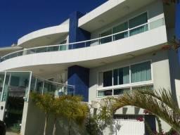Casa a venda em Porto Belo!!! CA013