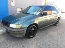 Logus 1.8 gasolina - 1995