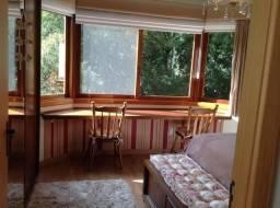 Apartamento com 1 dormitório à venda, 47 m² por R$ 511.000,00 - Centro - Gramado/RS