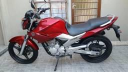 Yamaha Ys - 2012