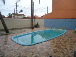 Amarok 7 qts piscinão na quadra praia barra de são joão asfalto bairro leda lado centro