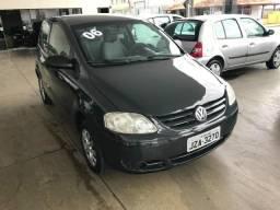Volkswagen Fox 1.0 - 2006