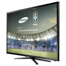 TV 50 Polegadas Retirada de pecas ou concerto