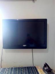 Tv Philips 40 pol.