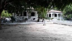 Aluguel - Sítio Kananxuê