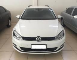 Vw - Volkswagen Variant - 2016