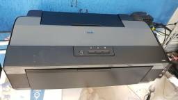 Epson l 1300 A3