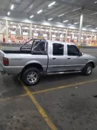 Ranger - 2004