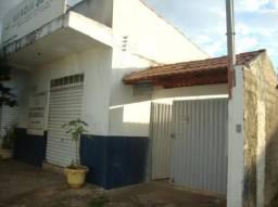 Loja comercial à venda com 1 dormitórios cod:V000123