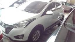 Hyundai Hb20x 1,6M style extra - 2015