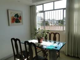 Cobertura residencial à venda, carlos prates, belo horizonte.