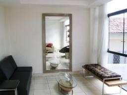 Apartamento com 4 dormitórios à venda, 148 m² por R$ 650.000,00 - Caiçara - Belo Horizonte