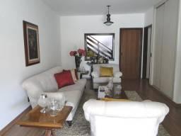 Casa com 4 dormitórios à venda, 284 m² por R$ 1.200.000,00 - Caiçara - Belo Horizonte/MG