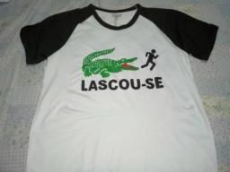 Camisa Lascou-Se