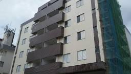 Apartamento Garden com 3 dormitórios à venda, 120 m² por R$ 690.000,00 - Caiçara - Belo Ho