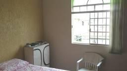 Apartamento com 2 dormitórios à venda, 75 m² por R$ 320.000 - Caiçara - Belo Horizonte/MG