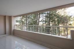 Apartamento com 4 dormitórios à venda, 119 m² por R$ 967.733,00 - Caiçara - Belo Horizonte