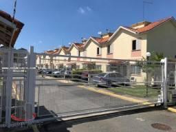Linda casa em condomínio - Residencial Vila Serena!!!
