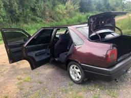 Tempra Sx - 1997
