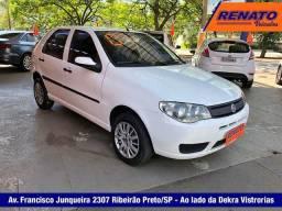 Fiat palio 1.0 Fire Com Ar Condicionado Muito Novo - 2006/2007 - 2007