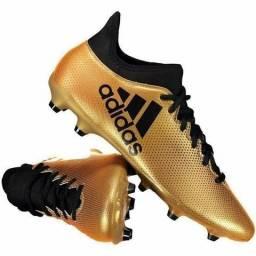 180c8218d2c63 Futebol e acessórios no Espírito Santo | OLX
