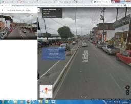 Casa, Paripe, Salvador-BA