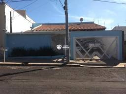 Maravilhosa Casa No Jardim Santa Clara-A47