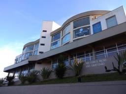 Apartamento para alugar com 2 dormitórios em , cod:I-021973