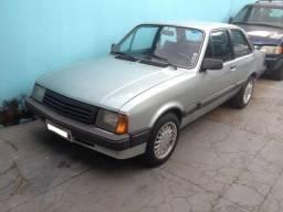 Gm Chevette SL/E - 1989