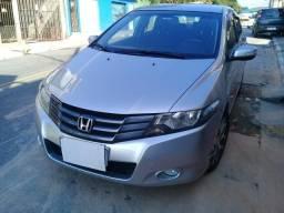 Vendo carro Honda City 2010 - 1.5 - 30.000,00 - 2010