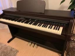 Piano Digital Fênix