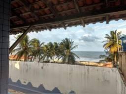 Alugo ou vendo casa de praia Panaquatira