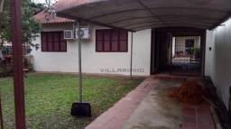 Casa com 4 dormitórios à venda, 200 m² por r$ 270.000 - belém novo - porto alegre/rs