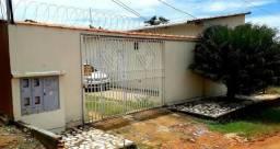 Bloco com 3 apartamentos na Vila Militar ao lado da Fundação Hospitalar