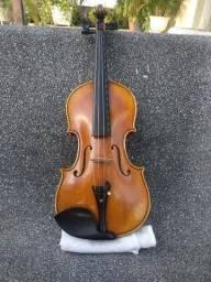Violino de Ótima Qualidade