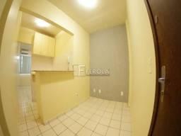 Escritório à venda com 1 dormitórios cod:FLC071