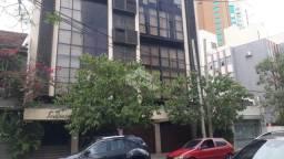 Escritório à venda em Moinhos de vento, Porto alegre cod:9931309