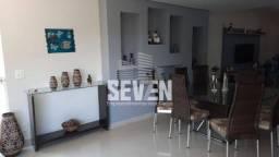 Casa à venda com 3 dormitórios em Tavano, Bauru cod:4497