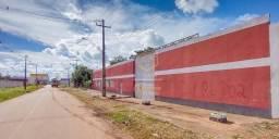 Prédio para alugar, 1194 m² por R$ 9.800,00/mês - Tiradentes - Porto Velho/RO